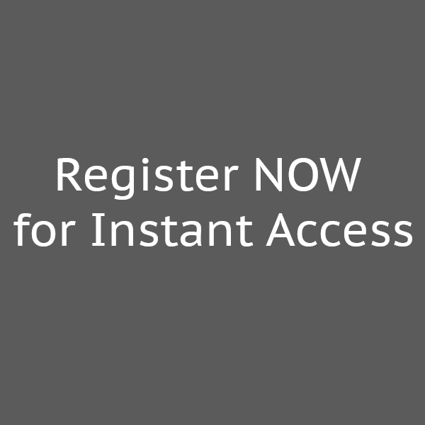 Adult personals in Christchurch sc